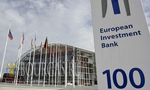 Болгарию получит более 200 млн евро
