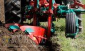 Болгарские фермеры образованы и активны