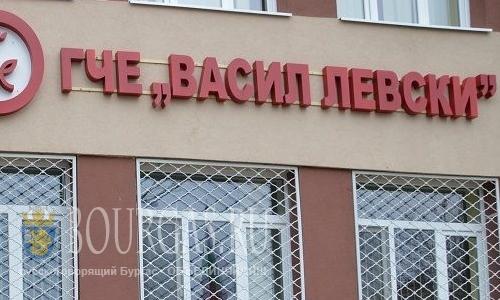 Бургас примет олимпиаду по русскому языку