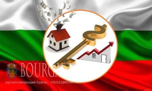 Хотельеры Болгарии заработали более 1 млрд лев