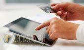 Интернет-магазины в Болгарии не платят налоги, болгар покупают, коммерция в Болгарии