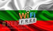 Интернет на курортах Болгарии станет еще доступнее для туристов