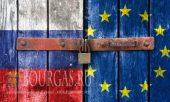 Санкции РФ - нанесли серьезные убытки экономики Болгарии