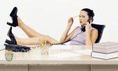 Женщин-бизнесменов в Болгарии становится больше