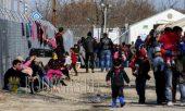 Беженцы в Болгарии