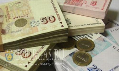 БНБ рассказал о миллионерах в Болгарии, миллионеров в Болгарии