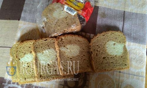 Цена на хлеб в Бургасе падает?