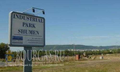 Delphi Automotive построит завод в Шумене