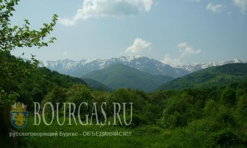 Отдых в горах Болгарии на Пасху со скидкой в 50%