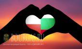 Польские туристы полюбили Болгарию
