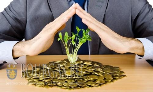В Болгарии определились с лучшим банком