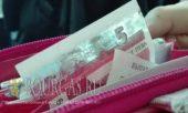 В Болгарии в хождении много фальшивых банкнот