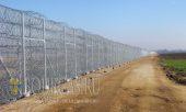 Великая болгарская стена, быть или не быть?