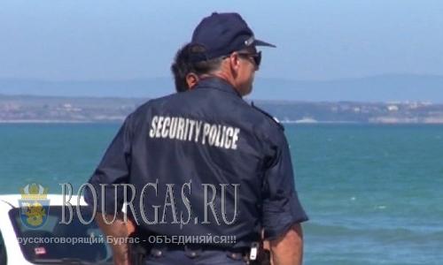 Безопасность туристов - приоритет для болгарских властей