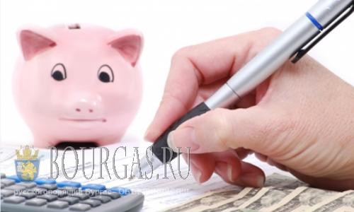 Болгары любят быстрые кредиты, болгары в кредит