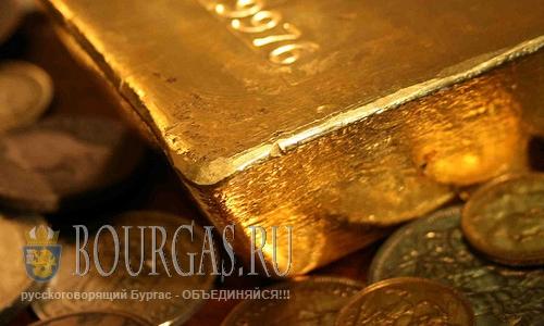 Болгары сменили инвестиционные ориентиры