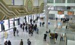 В Софии реконструировали здание Центрального вокзала