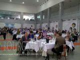 Concours Mondial de Bruxelles 2016 в Пловдиве
