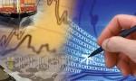 Экономика Болгарии продолжает расти