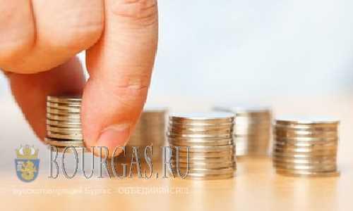 Фонды взаимных инвестиций помогут заработать в Болгарии