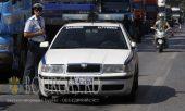 ГАИ в Греции охотится за автолюбителями из Болгарии
