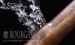 Система водоснабжения в Болгарии серьезно изношена