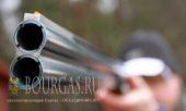 Спрос на охотничий туризм в Болгарии растет
