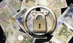 В Болгарии арестовывают пенсионные счета пенсионеров