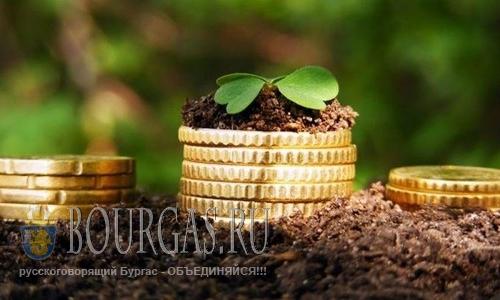 Земля в Болгарии - действительно ликвидный товар