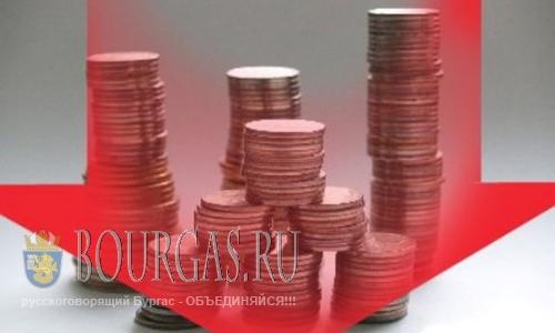 Болгарская экономика много теряет во время праздников