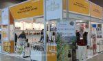 Болгарские продукты поучаствуют в выставке в Ю. Корее