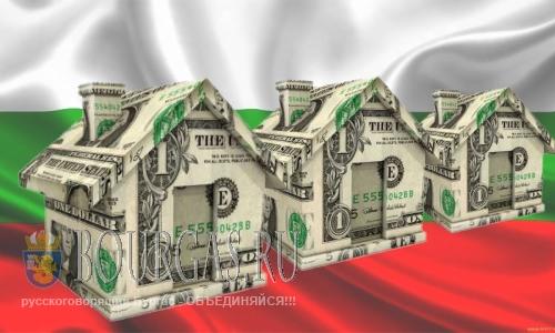 Болгары ищут новые доходные виды заработка