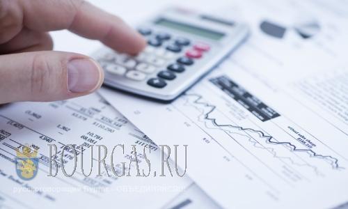 Болгары не доверяют специалистам финансового рынка
