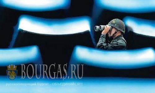МВД Болгарии включает слежку в сети интернет