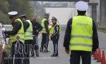 На майские, на дорогах Болгарии, погибли 20 человек