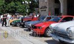 В Благоевграде пройдет парад ретро-авто