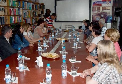 Болгарский город Варна и жизнь россиян в нем