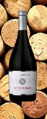 Вино Katarzyna Estate