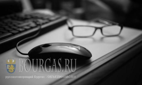 Более 90% болгар не может жить без компьютера