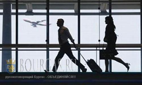 Болгары продолжают уезжать из страны