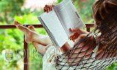 Болгары стали больше читать