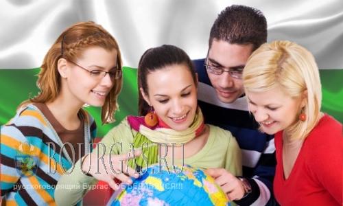 Болгары трудоустраиваются заграницей