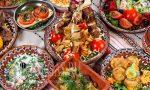 Открываем секреты болгарской кухни