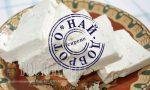 В Болгарии по-прежнему можно купить некачественную брынзу