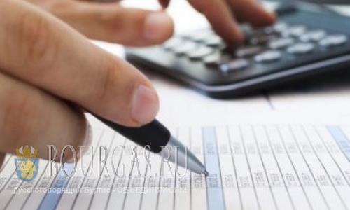 Налоговики Болгарии работают с каждым годом все эффективнее