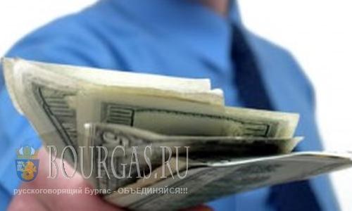 Неплательщики налогов в Греции - скрываются в Болгарии