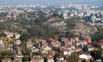 В Пловдиве откроется Почетное консульство Чехии