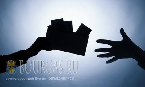 Туристический бизнес в Болгарии выведут из тени