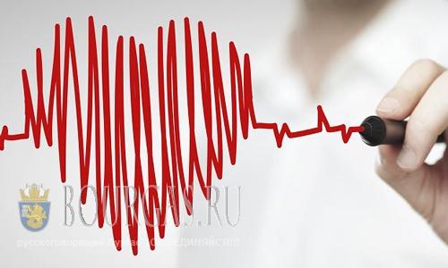 В Болгарии появится современная кардиоклиника