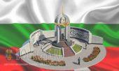 В Болгарии построят памятник Хану Кубрату